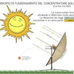 funzionamento-cucina-solare