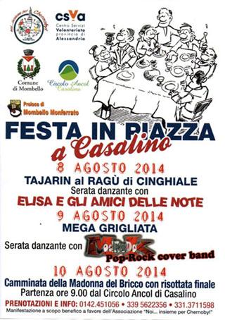 festainpiazza2014