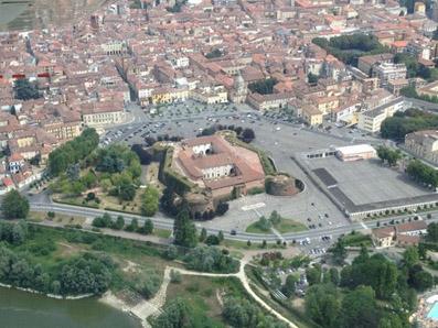 Eventi nel monferrato casenelverdecasenelverde - Mercato antiquariato casale monferrato ...