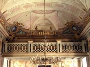 Palazzo_Vitta2
