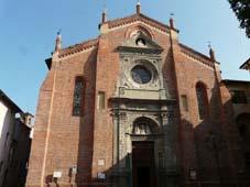chiesa_san_domenico-facciata1