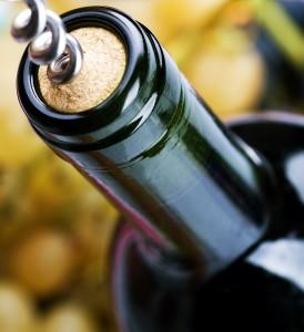 vino-monferrato-natale-casenelverde