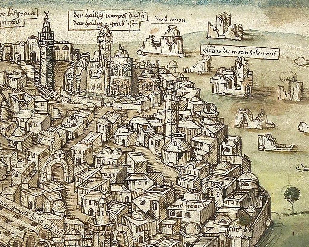 I castelli del Monferrato: cosa vedere