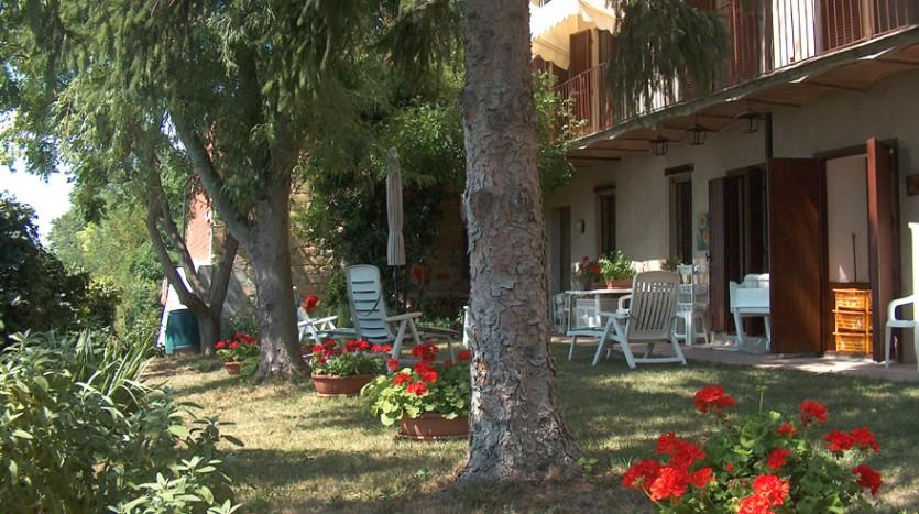 villa-di-pregio7-835x467
